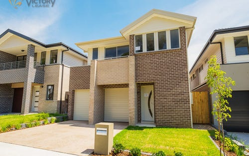103 Passendale Road, Edmondson Park NSW
