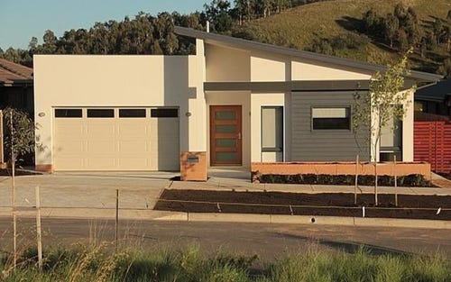 55 Digby Circuit, Crace ACT