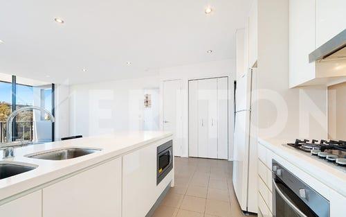 428/28 Bonar Street, Arncliffe NSW 2205