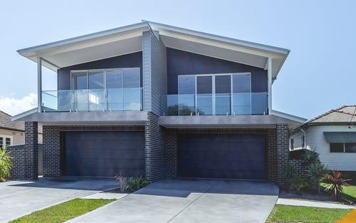 11B Fullerton St, Fern Bay NSW