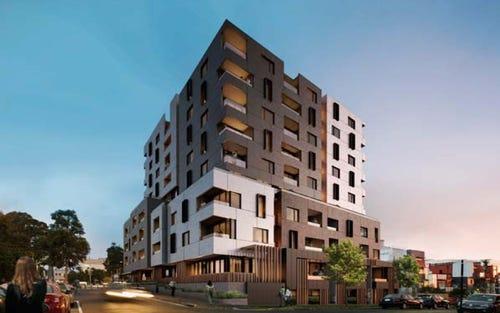 212/1 Archibald Street, Box Hill NSW