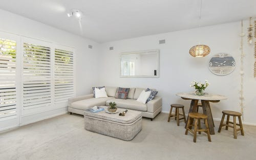 Address available on request, Avalon NSW
