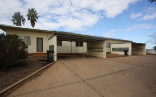 29 ELIZABETH CRESCENT, Cobar NSW 2835