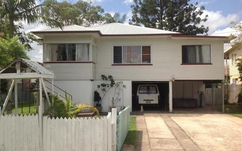 16 Fowler St, Lismore NSW 2480