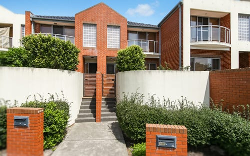 3/1A Parry Street, Cooks Hill NSW 2300
