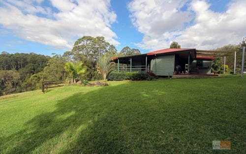 149 Hartleys Road, Karangi NSW 2450