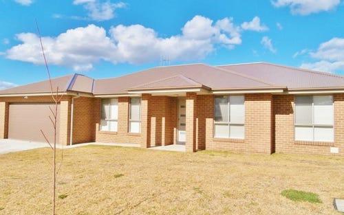 54 Westbourne Drive, Llanarth NSW