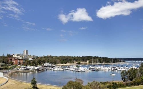b9/14-16 Burraneer Bay Road, Cronulla NSW 2230