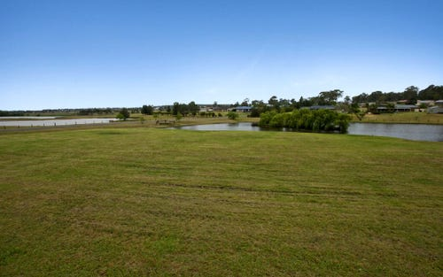 Lot 2 410 Louth Park Road, Louth Park NSW 2320