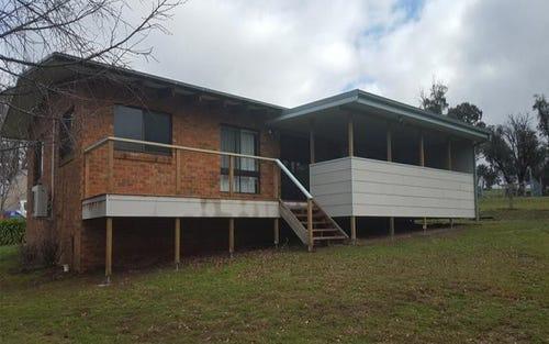 Address available on request, Taralga NSW