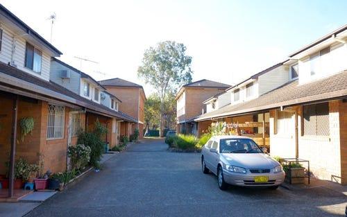 15/45 Mcburney Road, Cabramatta NSW 2166