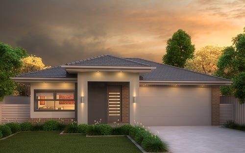 Lot 6338 Prospect Avenue, Glenmore Park NSW 2745