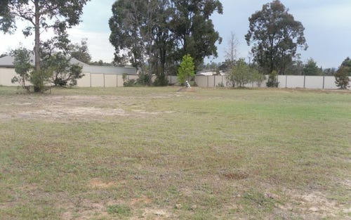 29 Forbes Crescent, Heddon Greta NSW 2321