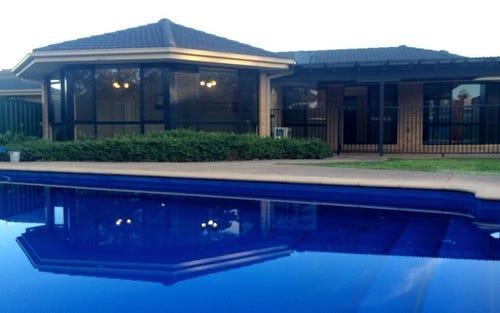 9 Churnwood drive, Fletcher NSW 2287