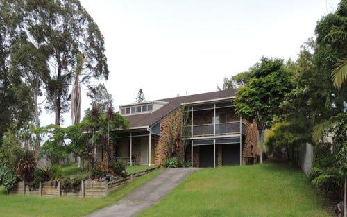 61 Balemo Drive, Ocean Shores NSW 2483