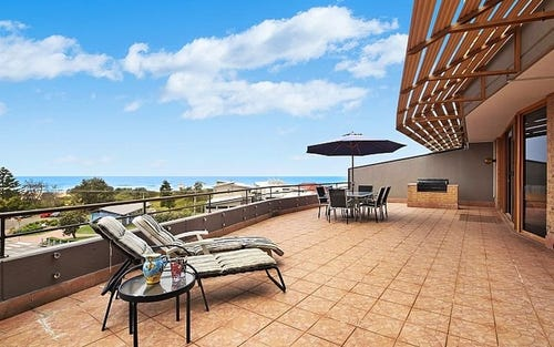 Unit 8/170 Avoca Drive, Avoca Beach NSW 2251
