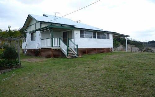 128 Gundurimba Road, Monaltrie NSW