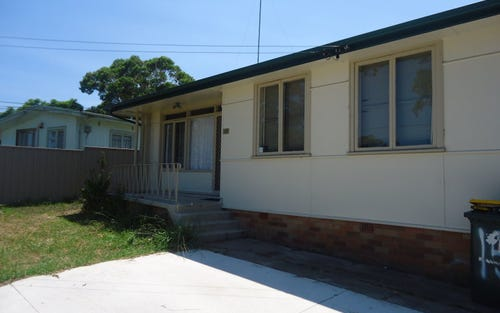 15 Helena Avenue, Emerton NSW