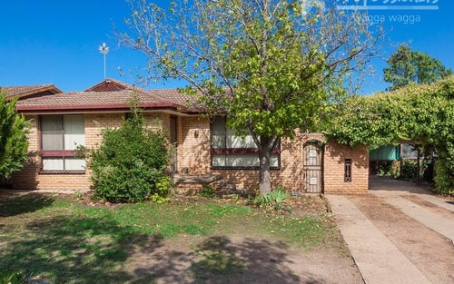 7 Simpson Avenue, Forest Hill NSW 2651