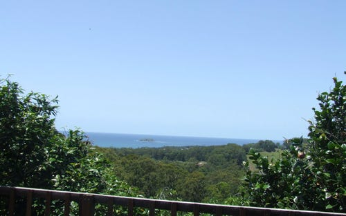 Address available on request, Sapphire Beach NSW 2450