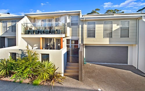 2/174 Kennedy Drive, Port Macquarie NSW
