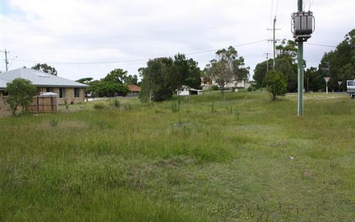 93A Charles Street, Iluka NSW 2466
