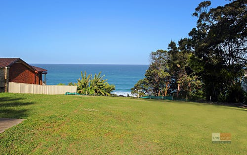 42 Solitary Islands Way, Sapphire Beach NSW 2450