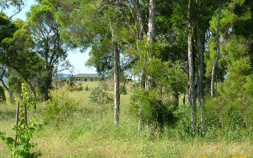 Lot 32 Ironbark Close, Gloucester NSW 2422
