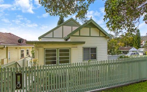 62 Metcalfe Street, Wallsend NSW 2287