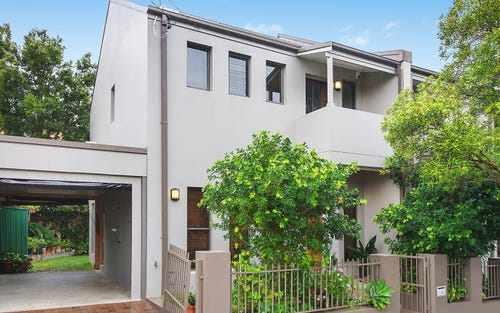 2A View St, Marrickville NSW 2204