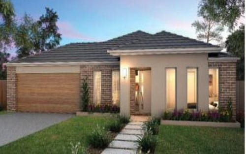 Lot 245 Harrop Drive, Thornton NSW 2322