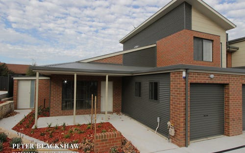 17/7 Thurralilly Street, Queanbeyan ACT
