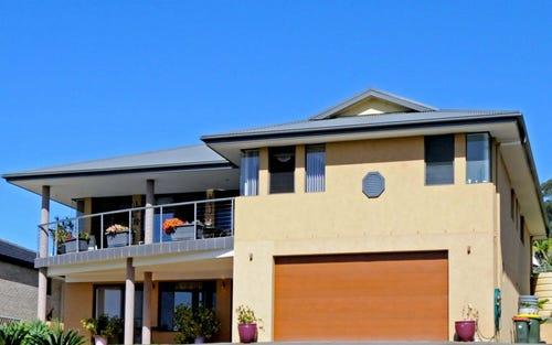 10 Rainbow Beach Drive, Bonny Hills NSW 2445