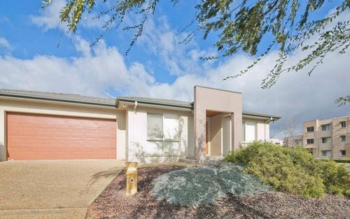 81 Bungle Bungle Crescent, Harrison ACT
