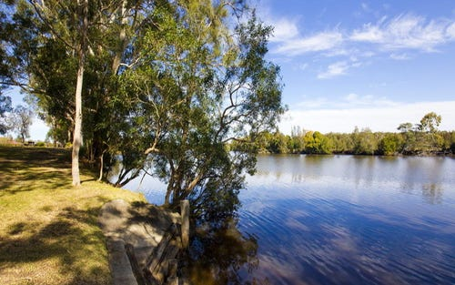2 Riverview Place, Darawank NSW 2428