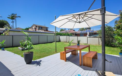 176 Macquarie Road, Greystanes NSW 2145