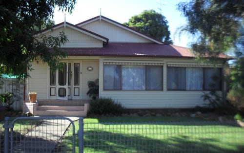 171 Palm Ave, Leeton NSW 2705