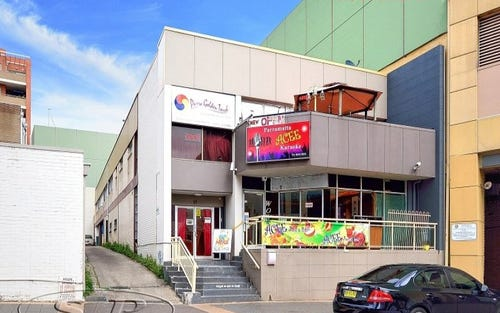 55 Aird Street, Parramatta NSW 2150