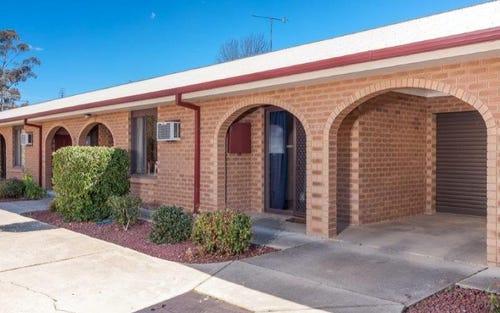 10/5 Langdon Avenue, Wagga Wagga NSW 2650