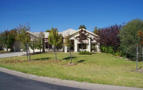 41 Nugget Fuller Drive, Tocumwal NSW 2714