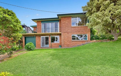 1 Randall Court, Collaroy Plateau NSW 2097
