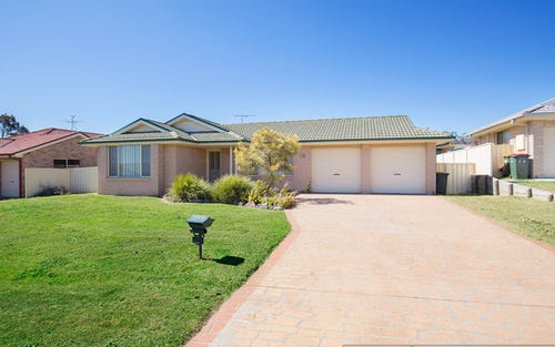 36 Richard Road, Rutherford NSW 2320
