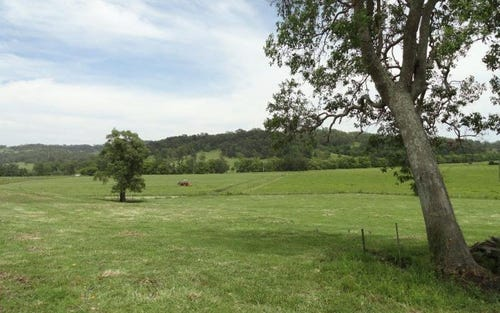 Lot 6 Ettrick Road, Kyogle NSW 2474