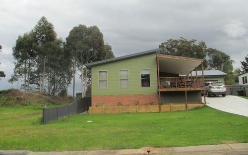 7 Renee Cres, Moruya Heads NSW