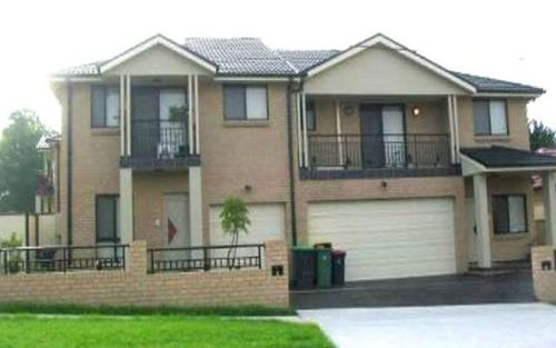 82 Eldridge Rd, Mount Lewis NSW