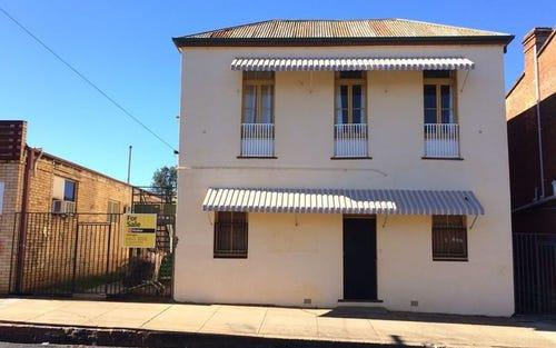 80A Percy Street, Wellington NSW