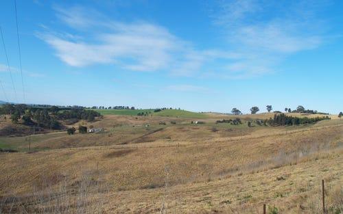 Lots 1 & 2 Reservoir St, Candelo NSW 2550