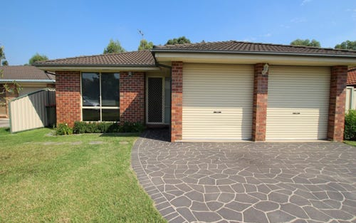 9 Paradise Close, Plumpton NSW