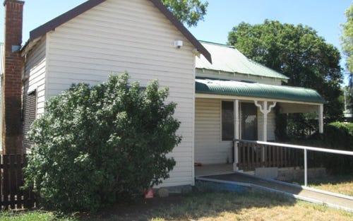 27 GWYDIR STREET, Moree NSW 2400