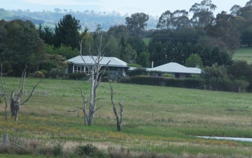 8613 New England Highway, Glen Innes NSW 2370